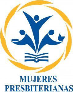 logo_pw_4c_spanish