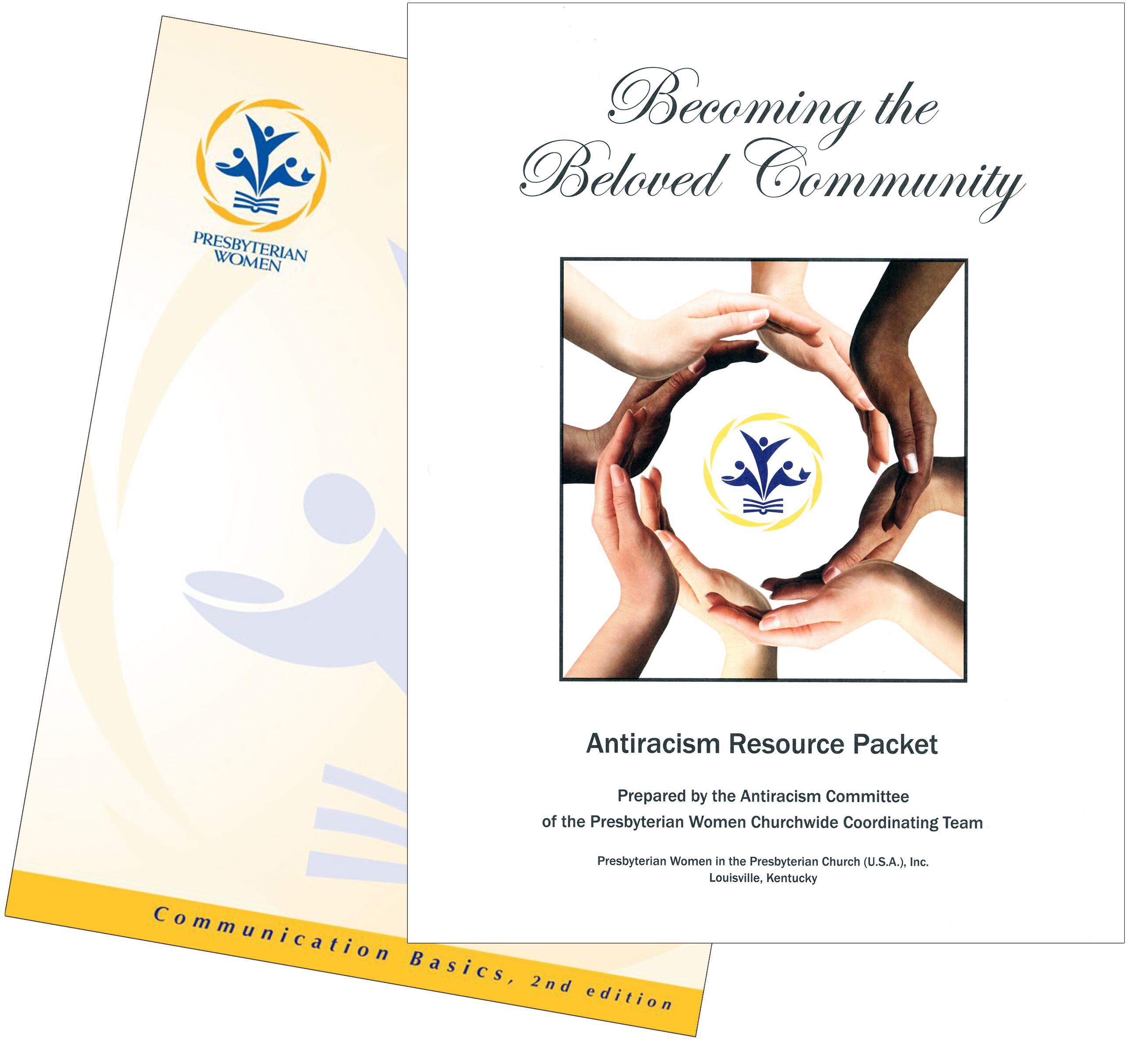 Beloved Community Set