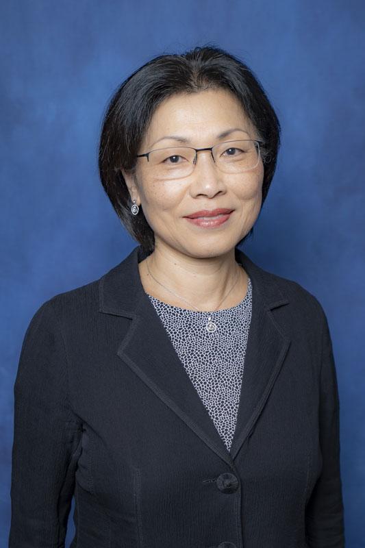 JyungIn Lee